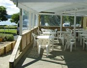 Beachside Holiday Park Bay of Islands